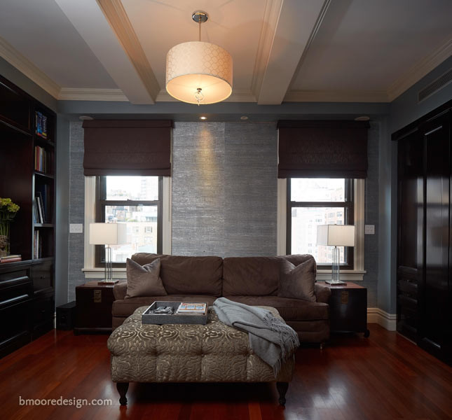 interior design nyc b moore design inc portfolio