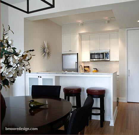 014 nyc apartment interior design 2