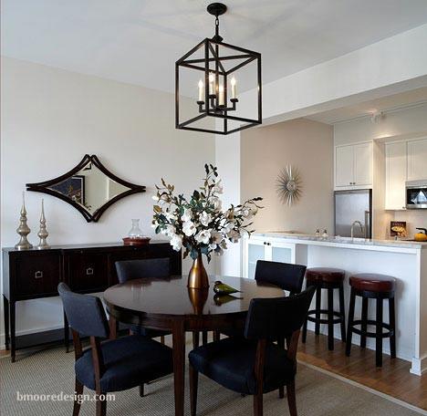 014 nyc apartment interior design 3