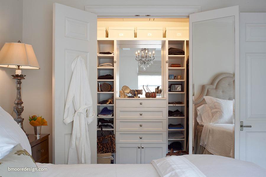 closet design nyc 2