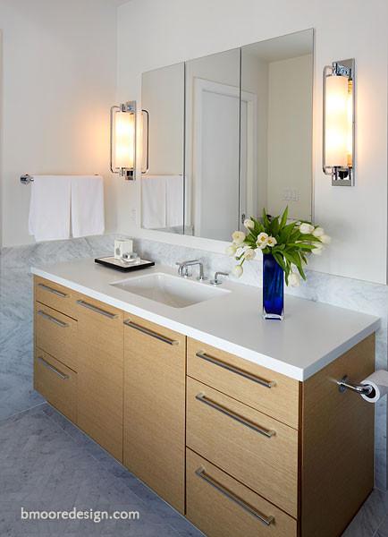 interior design nyc b moore design inc portfolio nyc apartment bathroom elegant styles for shower ideas new