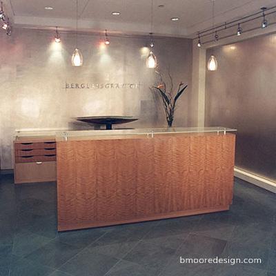 c1-b-moore-interior-design-berglass-associates-nyc-office-renovation