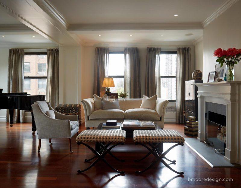 r1-03-b-moore-interior-design-upper-east-side-manhattan-pre-war-apartment-renovation