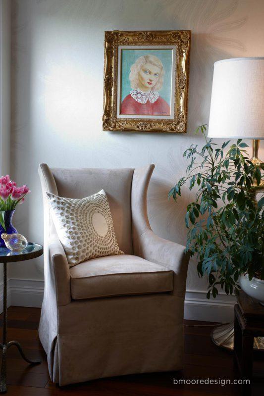 r4-03-b-moore-interior-design-boerum-hill-brooklyn-ny-home-renovation