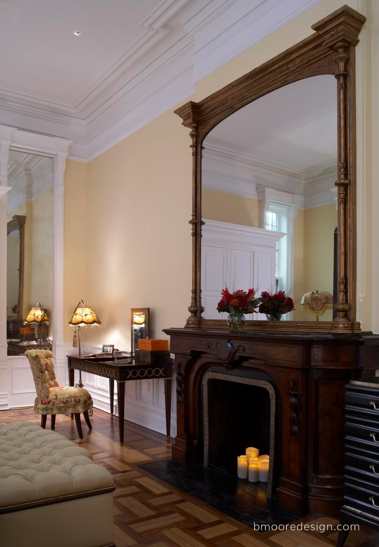 interior design nyc b moore design inc portfolio. Black Bedroom Furniture Sets. Home Design Ideas