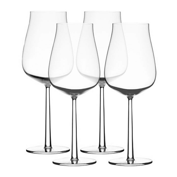 bmooredesign-shop-essence plus barware collection stem glasses