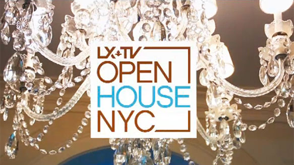 open-house-nyc